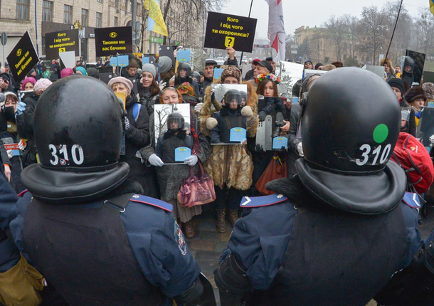 kijev-ogledala-3